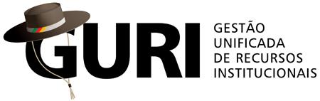 Logo GURI